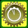 Fischer Price (Played a Fischer Clock game)