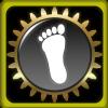 Toe Dipper (Trialled Premium Membership)