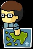 CartographersClub